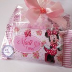 chocolate-personalizado-minnie