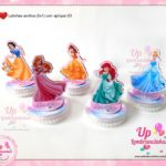 latinhas-personalizadas-3d-as-princesas