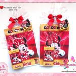 revista-de-colorir-giz-de-cera-minnie