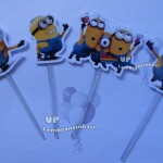 Toppers-minions1
